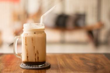 blurred-background-caffeine-close-up-1193335