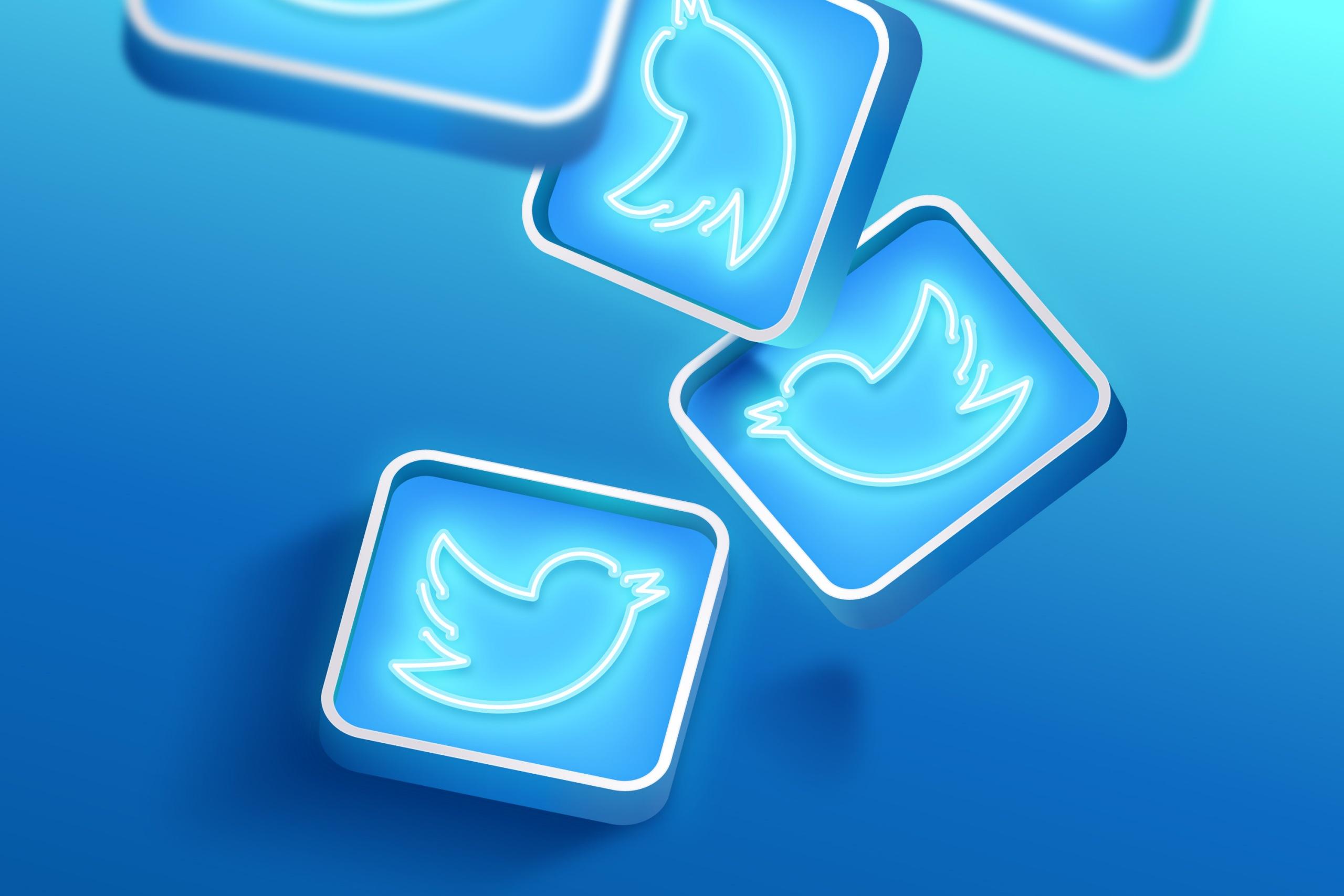 Co to jest Twitter?
