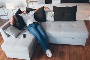 Prokrastynacja – jak nie odkładać pracy na później?