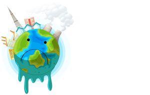 """""""Klimatyczne ABC"""" - polscy eksperci przygotowali darmowy podręcznik o klimacie"""
