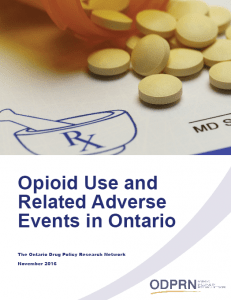 opioid-use-and-adverse-events