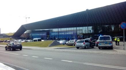 2017 Europejski Kongres Gospodarczy odpylacz.com.pl 06