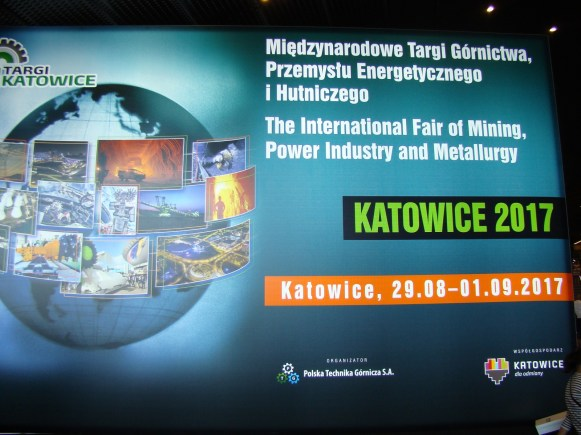 targi-górnicze-spodek-katowice-2017_DSC05179