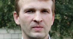 Наказание Василию Полякову за отказ от дактилоскопии оставлено в силе