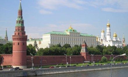 Москва обяжет мигрантов оставить отпечатки пальцев