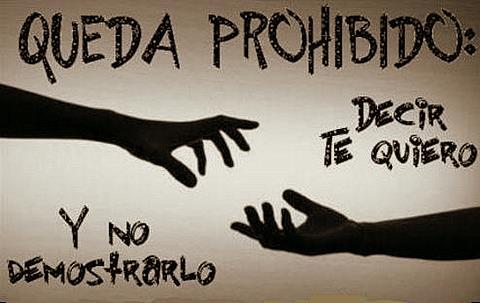 prohibido-no-demostrar-amor