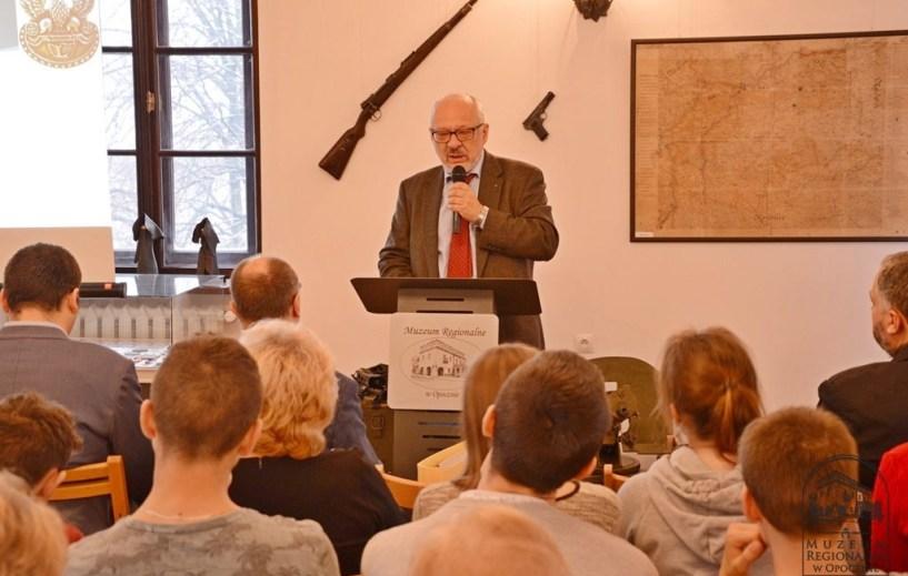 konferencja-muzeum