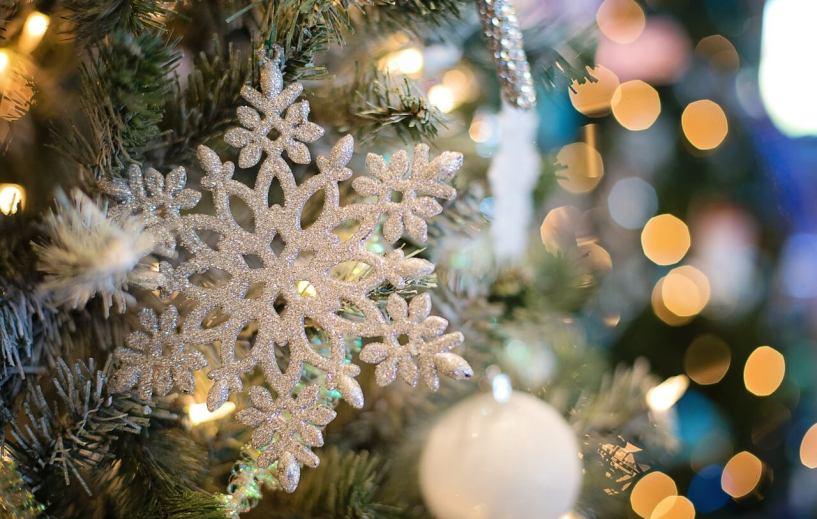 sezon-świąteczny