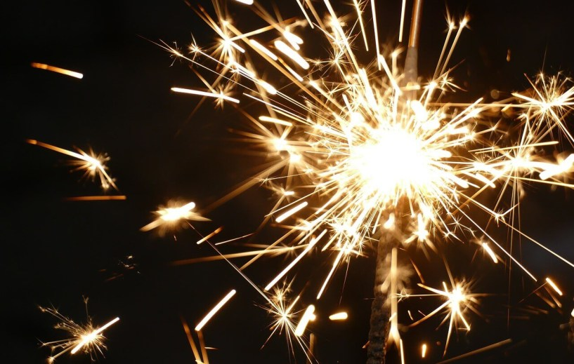 sylwester-nowy-rok