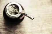 yerba - idealny zamiennik kawy