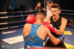 Turniej Bokserski Skarżysko-Kamienna