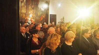 Muzeum Ludowych Instrumentów Muzycznych w Szydłowcu - Relacja Odrowąż24