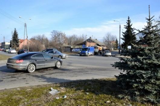 """Powiat zgłosił 23 miejsca niebezpieczne do programu """"Bezpieczni na 5+"""""""