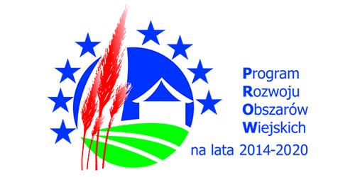 restrukturyzację małych gospodarstw