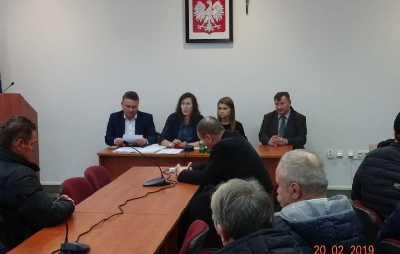 Praca w Starachowicach