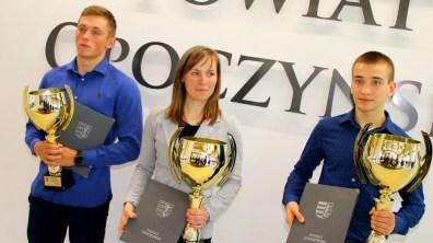 Sportowiec Roku Powiatu Opoczyńskiego