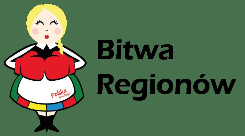 Bitwy Regionów