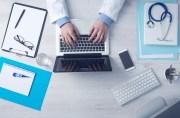 Internetowe Konto Pacjenta