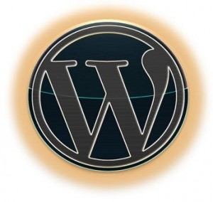 WordPress je prava elektrana