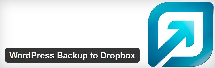 bekap sajta - wp-backup-to-dropboks