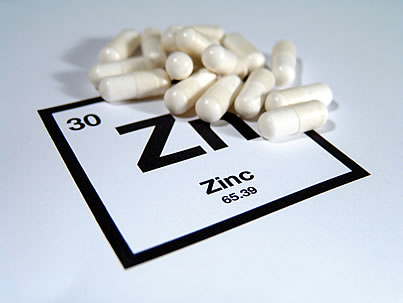 https://i0.wp.com/ods.od.nih.gov/images/content/Zinc-Pills.jpg