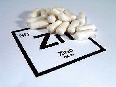 Image result for zinc