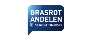 grasrotandelen-logo-2014-440