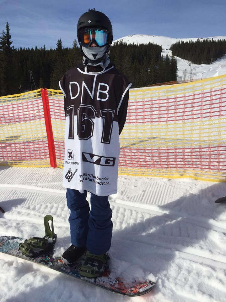 snowboard_oliver