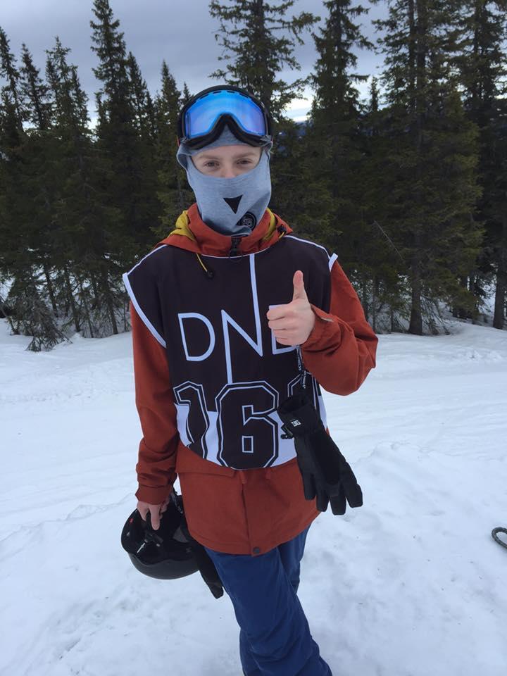 snowboard_oliver2