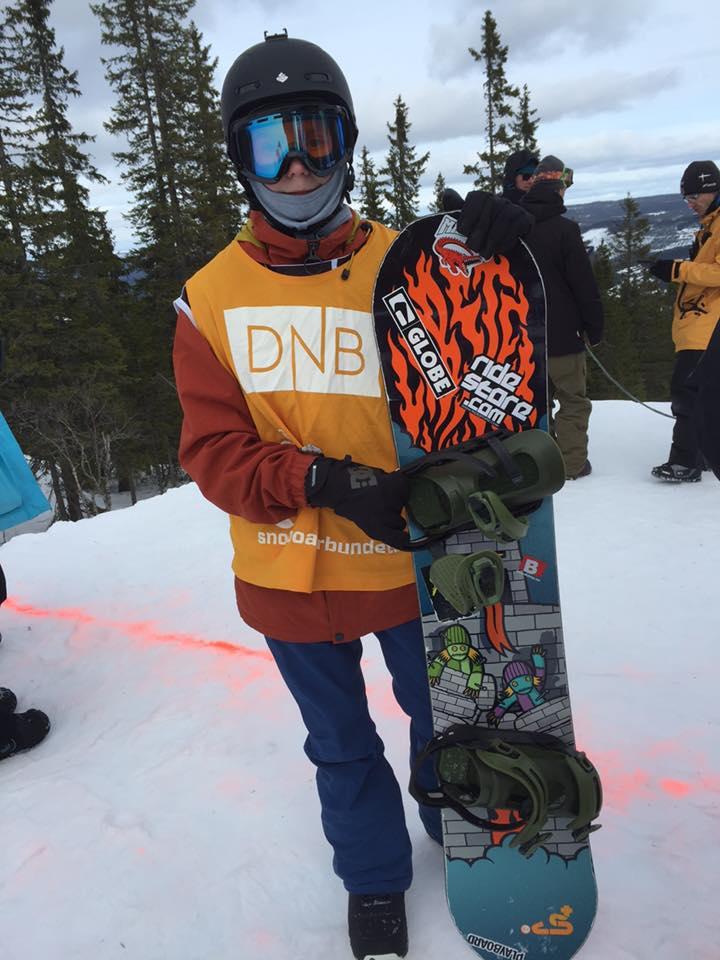 snowboard_oliver3