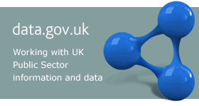 Visit data.gov.uk