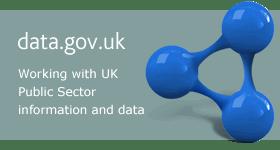 Visit data.gov.uk