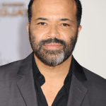 'The Batman': Jeffrey Wright Lands Jim Gordon Role
