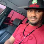 I Have A Calling To Serve God, A Pastoral Calling – Yul Edochie