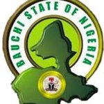 'Some Workers Receive Salaries From Six Govt. Agencies In Bauchi' – Committee