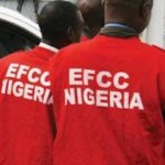 EFCC to Arrest Vote Buyers and Sellers in Kogi, Bayelsa Elections
