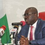 Edo People Give Governor Obaseki And His Deputy 7-Day Ultimate To Apologize