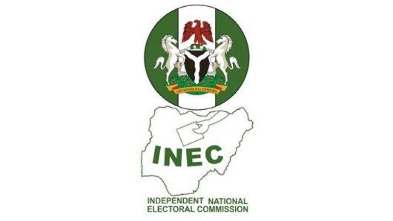 INEC Speaks On Court's Order Against Deregistering Political Parties
