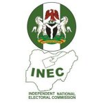 INEC Speaks On Court's Order Against Deregistering Political Parties