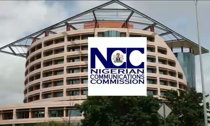NIgerian Communication Commision NCC to reduce data cost