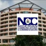 NCC To Present Report On 5G Safety To FG