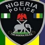 Police Nab 10 Persons For 'Flogging' Pastor Over Facebook Post