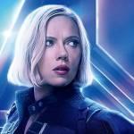 'Black Widow': Plot Details For Marvel's Next Movie Revealed