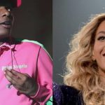 'Brown Skin Girl': Wizkid And Beyonce Need People For Video Shoot