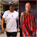 I Made More Money Than Jay Z Who Sold Drugs – Glory Osei Rants Again