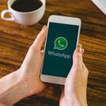 WhatsApp Now Open To Hackers Who Take Advantage Of Security Flaw Via MP4 File