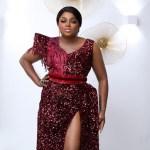 Funke Akindele Shares News Of Her Dad's Death