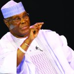 Atiku Demands N2.5bn From Buhari's Aide Over False Comments