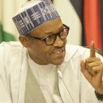 Sowore: Nigeria's Affairs Is None Of Your Business – Buhari Tells EU, US, UK