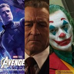 Most Memorable Movies Of 2019